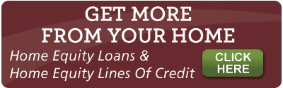 Members 1st FCU of NJ Home Equity Loans