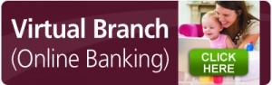 onlinebankingbanner_400x125