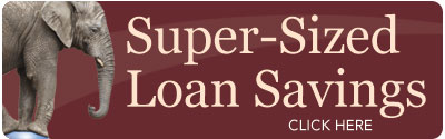 Members 1st FCU of NJ loans