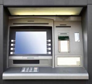 Avoid ATM Robberies