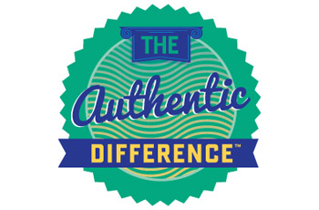 cu day logo