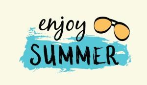 Members 1st Summer