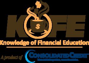 KOFE Logo